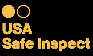 logo-dark-usasafeinspect
